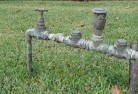 Backflow prevention 1 thumb