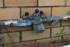 Backflow prevention 2 thumb