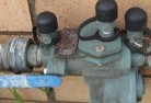Backflow prevention 3 thumb