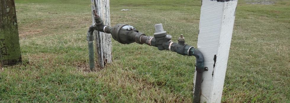 Kwikfynd Commercial plumbing 10