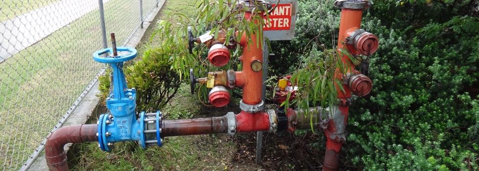 Kwikfynd Commercial plumbing 18
