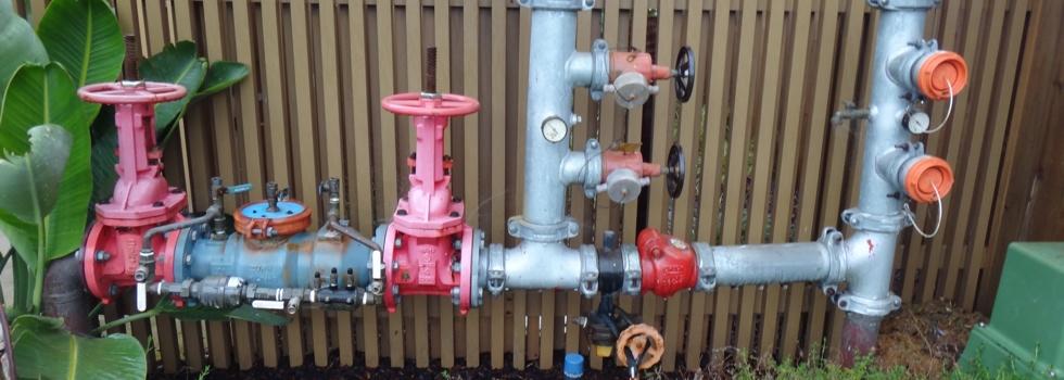 Kwikfynd Commercial plumbing 20