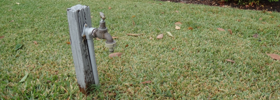 Kwikfynd Commercial plumbing 3