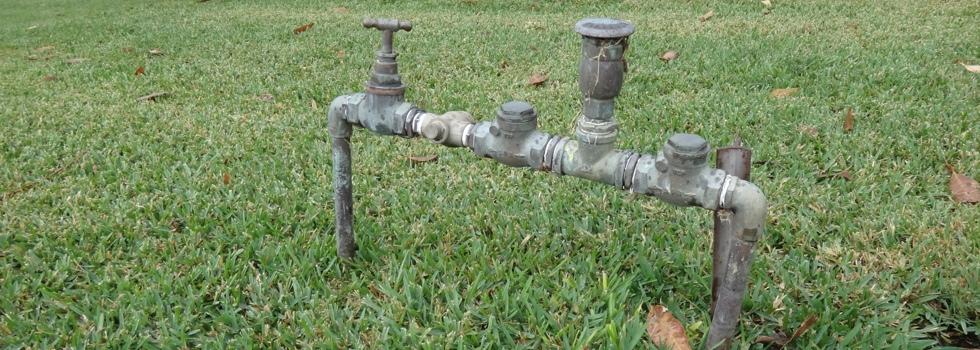Kwikfynd Commercial plumbing 4