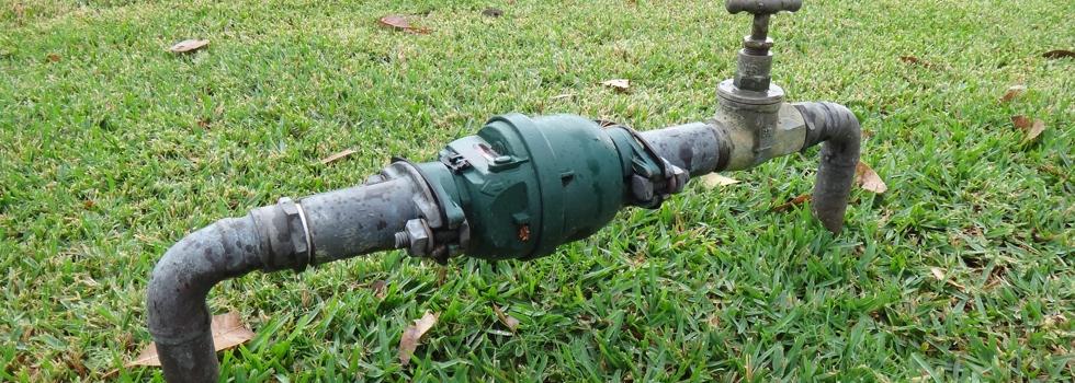 Kwikfynd Commercial plumbing 5