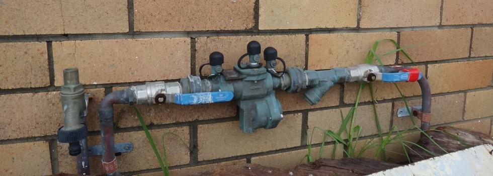 Kwikfynd Commercial plumbing 6