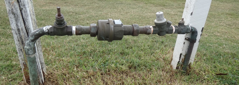 Kwikfynd Commercial plumbing 9