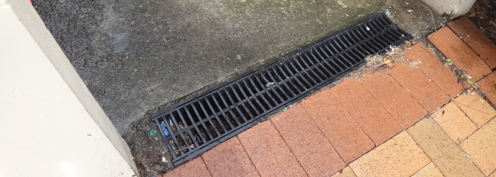 Kwikfynd Drain repairs 12