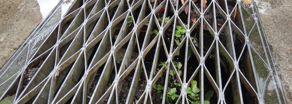 Kwikfynd Drain repairs 19