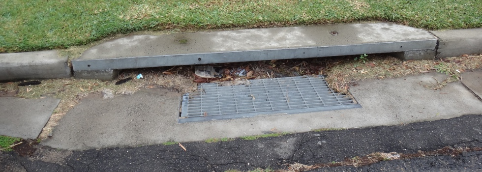 Kwikfynd Drain repairs 2