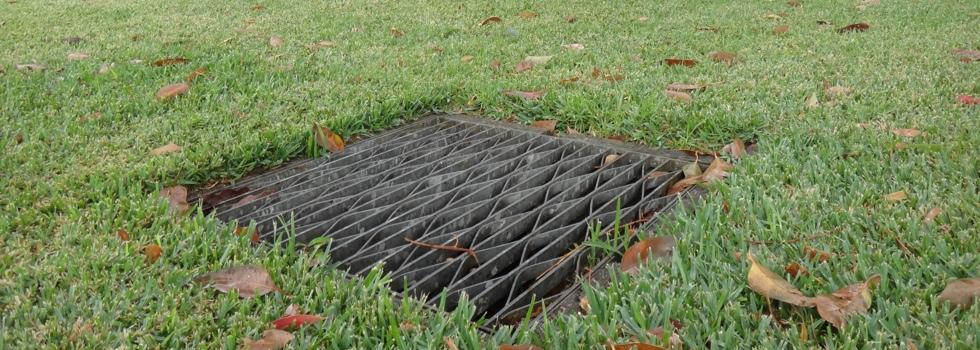 Kwikfynd Drain repairs 21
