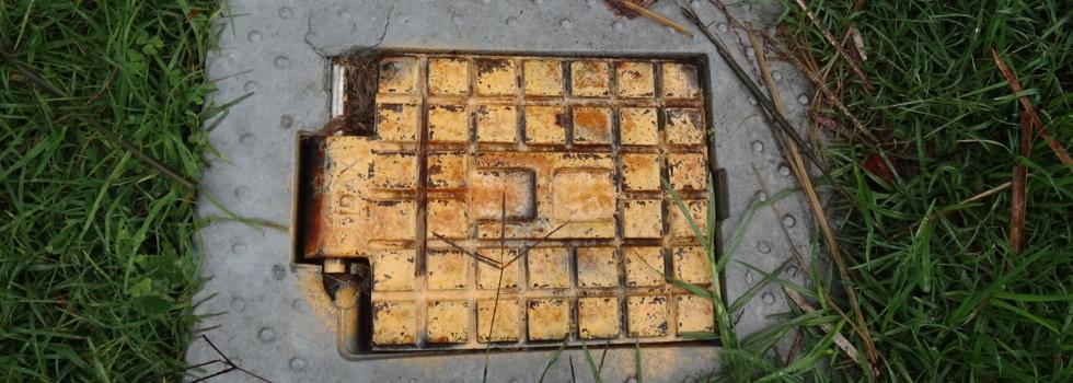 Kwikfynd Drain repairs 22