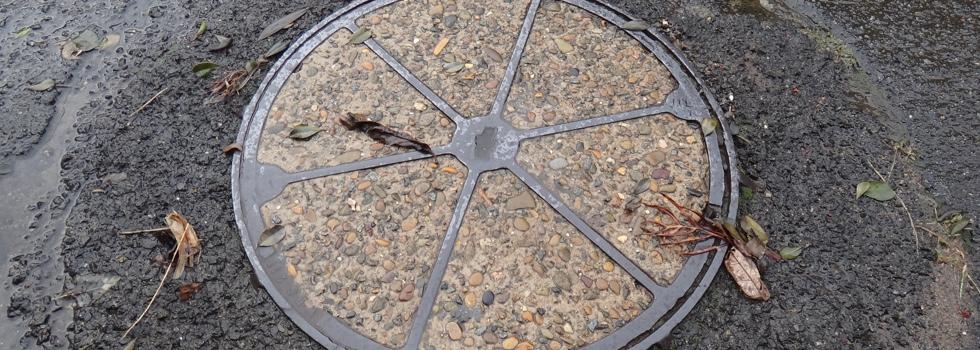 Kwikfynd Drain repairs 26