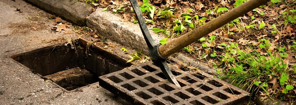 Kwikfynd Drain repairs 28