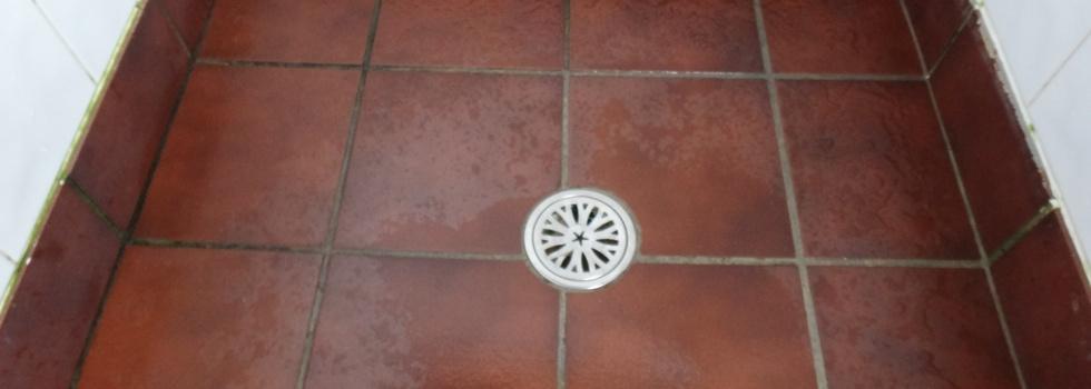 Kwikfynd Drain repairs 7