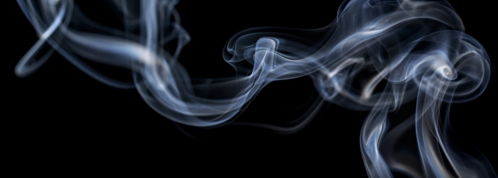 Kwikfynd Drain smoke testing 1