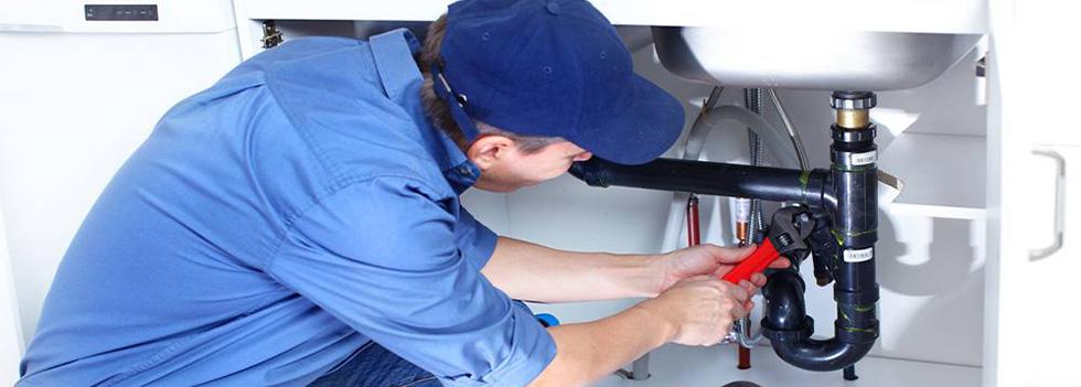 Emergency blocked drains plumbers_2