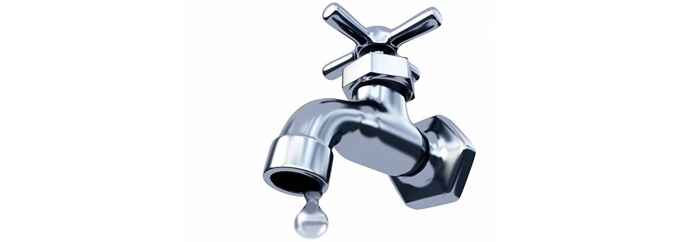 Emergency blocked drains plumbers_5