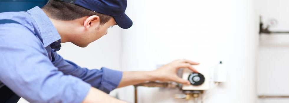Kwikfynd Emergency plumbers_3