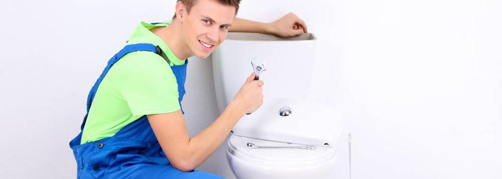 Kwikfynd Emergency plumbing_6