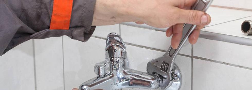 Kwikfynd Emergency plumbing_9