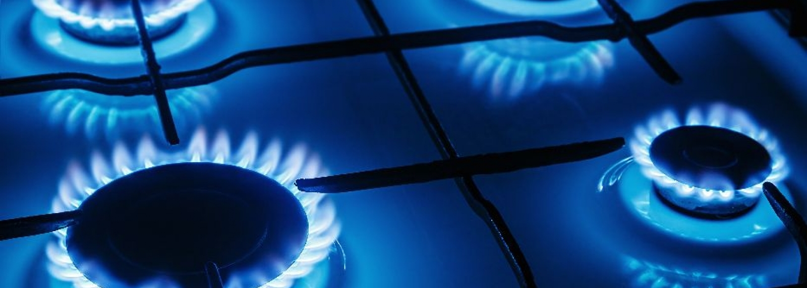 Youngs Plumbing and Gas Gas Appliance Repairs Alfred Cove