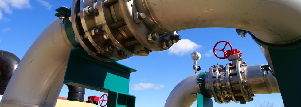 Kwikfynd Industrial plumbing 1