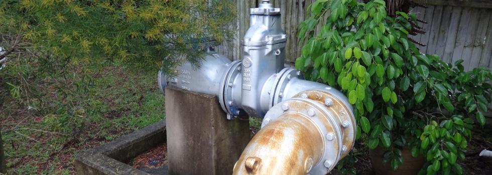 Kwikfynd Industrial plumbing 7