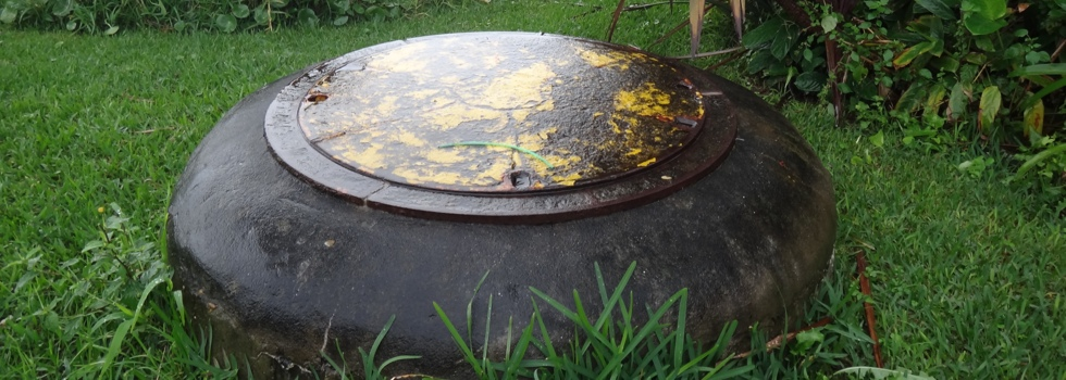 Kwikfynd Industrial plumbing 9