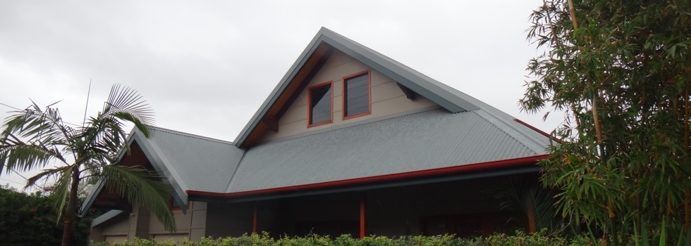 Kwikfynd Roofing and guttering 10
