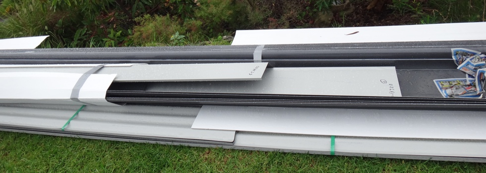 Kwikfynd Roofing and guttering 2